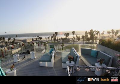 Hotel Erwin. 1697 Pacific Avenue, Los Angeles, CA 90291, 310.452.1111 www.jdvhotels.com