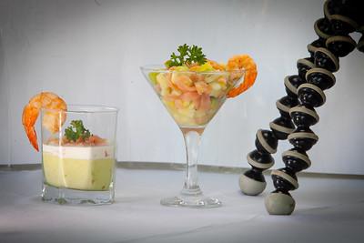 Hotel Ilewa Food - Cotonou