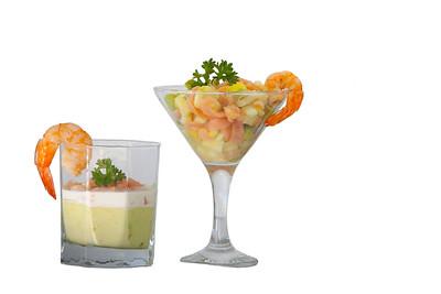 Hotel Ilewa - Cuisine