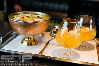 20110719 Balmoral cocktail 005