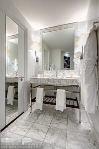 20100922 Balmoral bathrooms 004