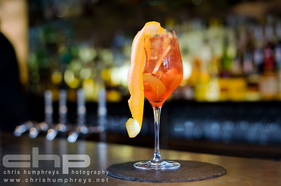 20110719 Balmoral cocktail 001