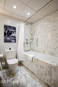 20100922 Balmoral bathrooms 005