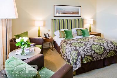 20110719 Balmoral Room 455-2