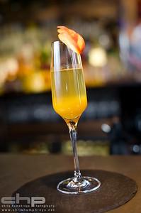 20110719 Balmoral cocktail 002