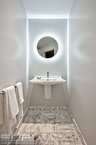 20100922 Balmoral bathrooms 002