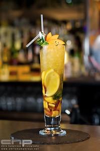 20110719 Balmoral cocktail 003