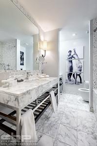 20100922 Balmoral bathrooms 001
