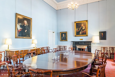 20140711 Edin First - Elder boardroom 002