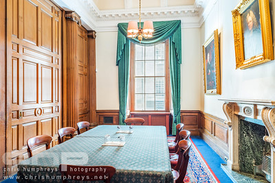 20140711 Edin First - Carstares boardroom 002