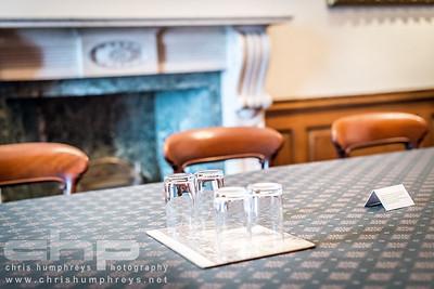 20140711 Edin First - Carstares boardroom 006