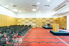 20140818 Edin First - JMCC Pentland East theatre 001