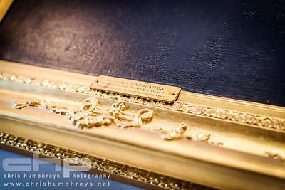 20140711 Edin First - Carstares boardroom 005