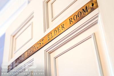 20140711 Edin First - Elder boardroom 004