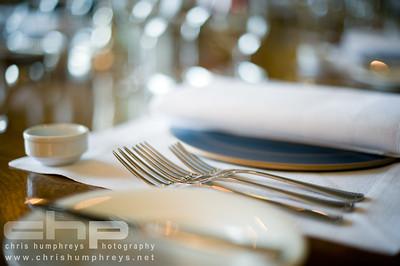 20110507 Redheugh Lodge 010