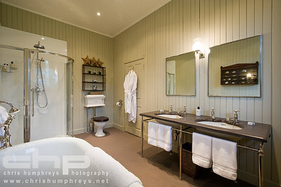 20110507 Redheugh Lodge 021