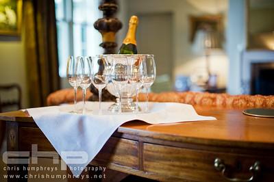 20110507 Redheugh Lodge 014
