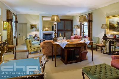 20110507 Redheugh Lodge 007