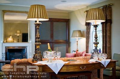 20110507 Redheugh Lodge 013