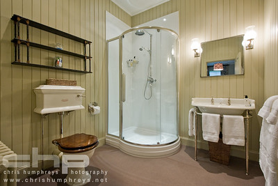 20110507 Redheugh Lodge 029