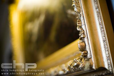 20110507 Redheugh Lodge 011