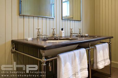 20110507 Redheugh Lodge 019