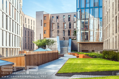 20160531 Edin First - student accommodation 073