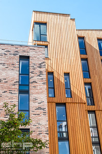 20160531 Edin First - student accommodation 075