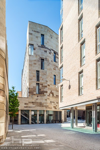 20160531 Edin First - student accommodation 065