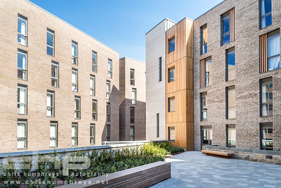 20160531 Edin First - student accommodation 069