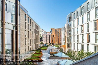 20160531 Edin First - student accommodation 070