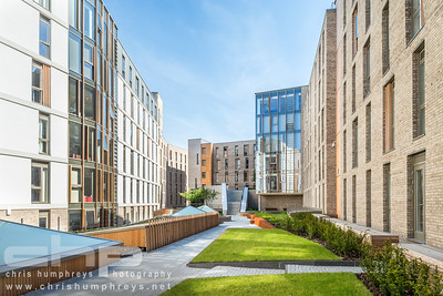 20160531 Edin First - student accommodation 074