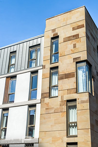 20160531 Edin First - student accommodation 071