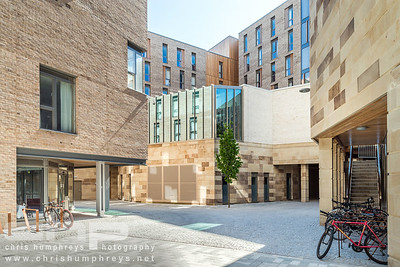 20160531 Edin First - student accommodation 067