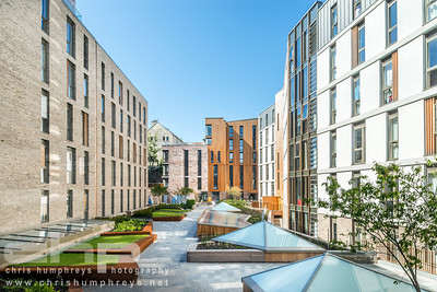20160531 Edin First - student accommodation 068