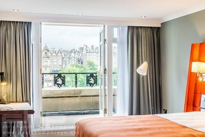 20140627 Mercure Hotel 013