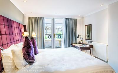20140627 Mercure Hotel 001