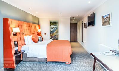 20140627 Mercure Hotel 018