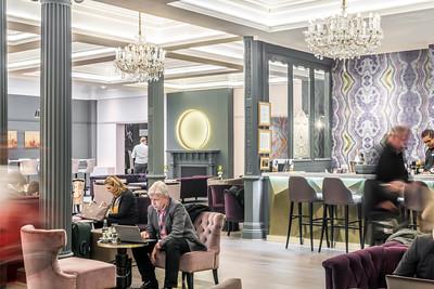 20150213 Mercure Hotel - Leicester 018