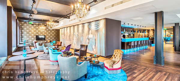 20140325 Motel One Edinburgh 004