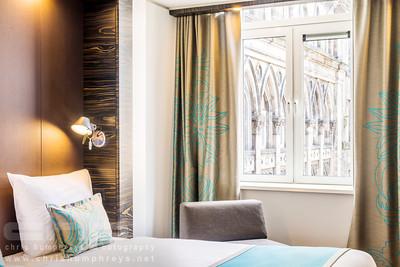 20140521 Motel One Edinburgh 019