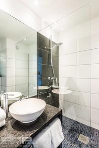20140325 Motel One Edinburgh 026