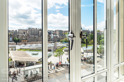 20140521 Motel One Edinburgh 014