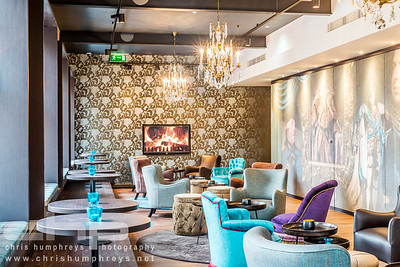 20140325 Motel One Edinburgh 012