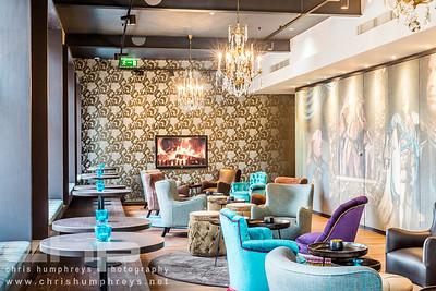 20140325 Motel One Edinburgh 012