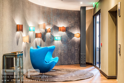 20140325 Motel One Edinburgh 014