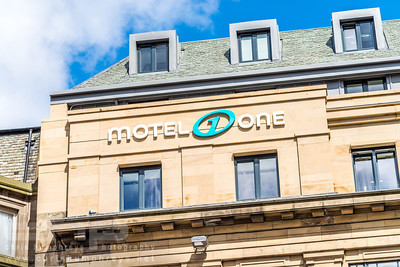 20140521 Motel One Edinburgh 012