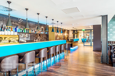 20140325 Motel One Edinburgh 008