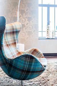 20140325 Motel One Edinburgh 016