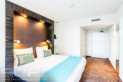 20140325 Motel One Edinburgh 028